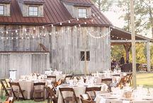 Hochzeit Ideen❤️ / Einladung,Deko,kleid.....