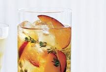 Drinks - Cool / Cool and non-alcoholic