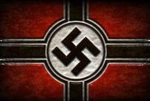 厶 World War II - GERMANY
