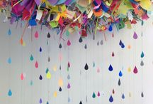 Art party | Birthday