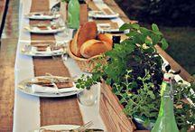 Italian style | Diner