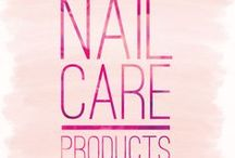 Jamberry - Hand & Nail care Products / Jamberry hand & nail care products