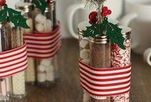 Snacks | Christmas | Holidays
