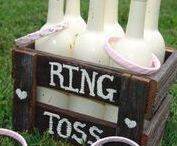 Entertainment childeren | Wedding