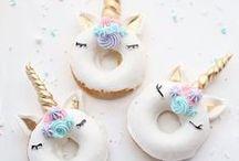 Unicorn | Birthday