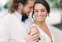 Best Wedding Blogs and Websites