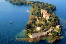 Lago di Garda / Immagini dal Lago di Garda | Shots from Lake Garda - www.gardaconcierge.com Group board! If you want to pin with us, send your email to info@gardaconcierge.com
