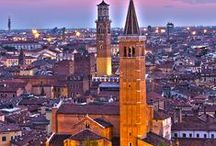 Verona / #Verona - www.gardaconcierge.com - Group board! If you want to pin with us, send your email to info@gardaconcierge.com