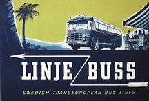 Linja-autot