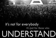 ProvehitoInAltum lll·o.₪ ø / THIRTY SECONDS TO MARS 30 SECONDS TO MARS I am the Echelon Yes, this is a cult!