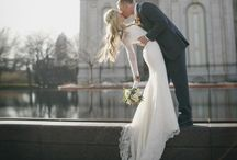 Happily ever after! <3 / by Madisson Lewis