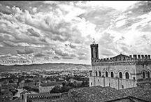 AltoChiascio / Immagini
