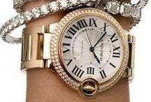 watch.it / Watches