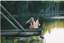 Creating Friendships & Memories