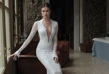 the classic dress / Because every girl needs one. For that special day the glam fairy hits town