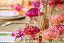 Nunta primavara / Idei pentru nuntile de primavarbuc. In alegerea buchetului trebuie tinut cont de anumite detalii. www.nuntasieveniment.ro
