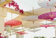 Nunta vara / Idei pentru nuntile de vara. Fotograful nostru va imortaliza buchetul in toata splendoarea sa. www.degalfoto.ro