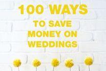 Organizare nunta / Organizarea nuntii este un adevarat proiect, de aceea te vom ajuta sa fii cel mai inspirat project manager al propriei nunti.