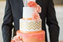 Tortul mirilor / Fiecare tort de nunta e menit sa reflecte personalitatea mirilor. Colaboratorii nostrii va vor indruma in alegerea unui design conform gusturilor dumneavoastra.