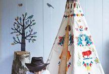 BABYKAMER   COWBOY BILLY / + + + Inspiratie voor je huis en babykamer! + + +