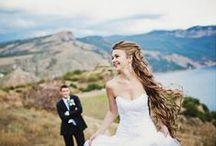 Презентация BE HAPPY! / Студия счастливых семейных событий BE HAPPY! Организация и проведение свадеб в Крыму! +7978 700 10 72
