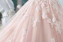 Bride to be... / Simple.Stylish.Sophesticated ,why go anywhere else for your bridal gown.