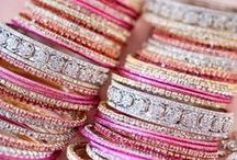 Glitzed out ! / Traditional.Authentic.Indian.Heritage.Jewellery