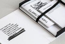 Design | Verpakking media kit