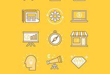 Design | pictogrammen