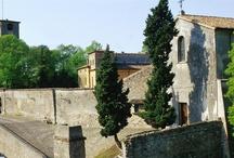 Lombardia: Volta Mantovana