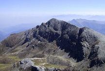 Piemonte: La Valle  Grana