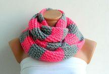 ✰ crochet ✰