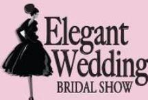2014 Elegant Wedding Bridal Show