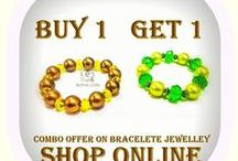 Online Shopping Store for Jewellery in India  / Woman's Jewellery Apparels Buy Online Here also Chose Your Favorites Indian Jewellery Product Online Shop Your Favorite Indian Jewellery Products Online In India.