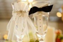 My wedding ideas / Lovely wedding ideas