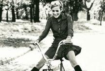 1960's Britain