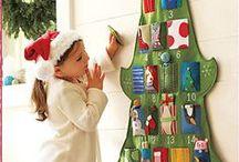 Tendenze | NATALE | / Chi è che non fa un sorriso quando guarda #articoli #natalizi?! Natale è un momento magico e con i nostri articoli speriamo di portare un simbolo natalizio nelle case di tutti!