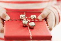 | Incartiamo! | Scatole, bustine e altre idee / #Buste, #scatole, #nastro #adesivo decorativo e tanto altro per rendere i tuoi #pacchetti regalo ancora più preziosi! www.puckator.it