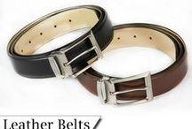 Online Mens accessories / Stylist men cloths,watch,sunglasses,walllets etc.