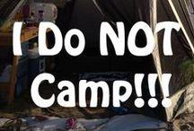 | Camping |
