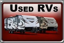 Used RVs / Great Pre-Owned RVs For Sale at Kitsmiller RV we have a rv and a price that fits almost every budget.  If you see somthing you like Come into Kitsmiller RV today and find out how we can help you.