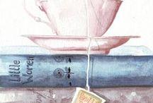 Tea -lover-