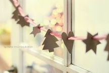Natale | Fai-da-te |