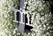 Wreath home#feelings