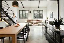 lofty | lofts