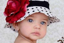 ~  ' * Cute Adorable Children * '  ~ / ~  * ❤ * Children are precious ! * ❤ *  ~