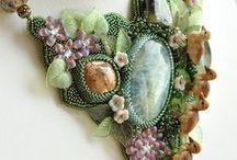 ~  ' * Seed Bead Magic * '  ~