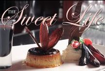 ~  ' * The Sweet Life ! * '  ~ / Happy pinning ! ~ Enjoy and have a sweet day. :))