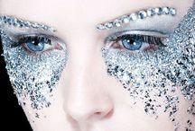 ~  ' * Superb Makeup & Bodypainting * '   ~
