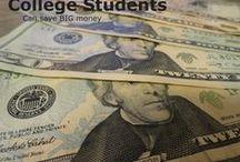 College $$$